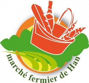Logo_1000e