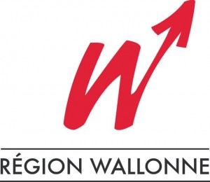 logo-region-wallonne