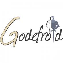 godefroid_dd_logo