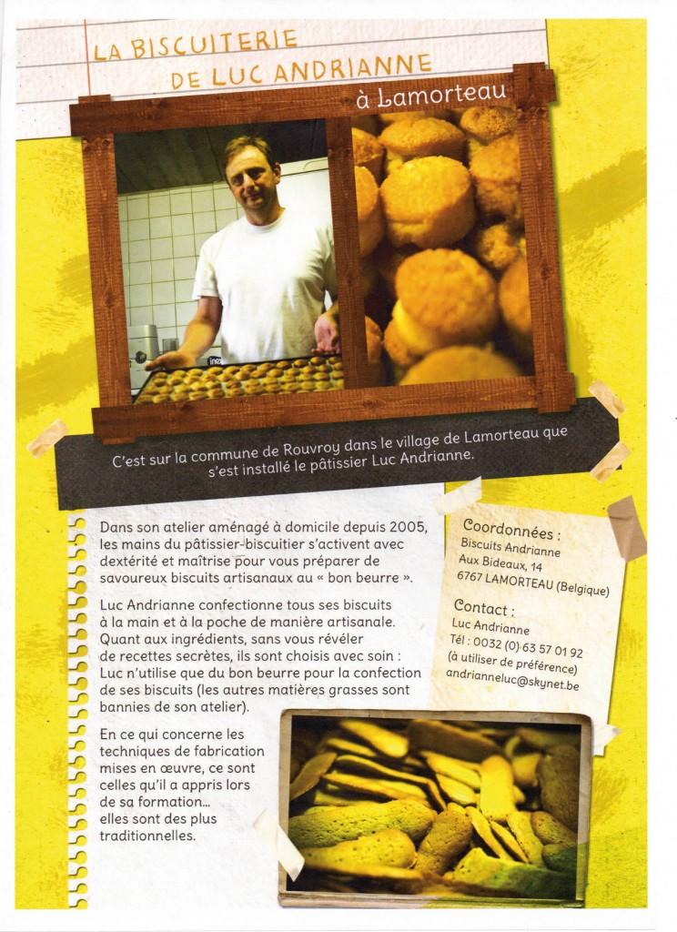 La biscuiterie de Luc 001
