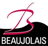 logo-beaujolais