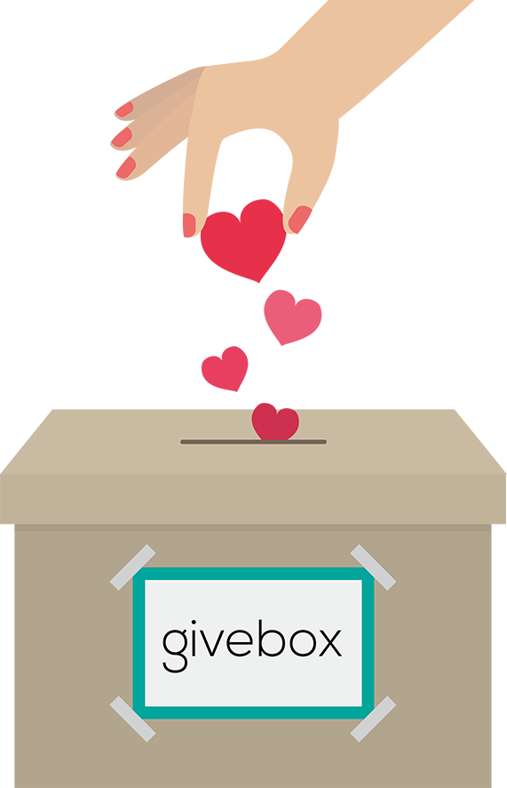 box_web